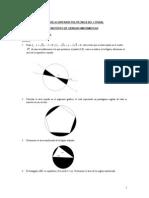 Deber+Geometria