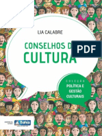 Cartilhas Secult Set13 Conselhos-De-cultura Final