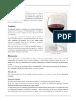Vino Tinto.pdf 5