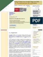 IATS3-Fundamentos-software