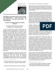 Cmos Bulletin Vol 42 No 1