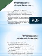 2.1ModeloCapacidadMadurez