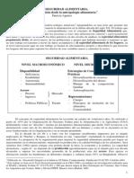 Antropologia Obesidad PDF