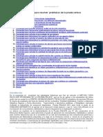 estrategias-resolver-problemas-prueba-enlace.doc