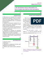 Práctica Uno oscilaciones y óptica _FINAL_ 23 Sep 2010
