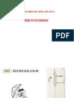 8.2 Manual Nevecon Digital