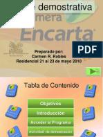 Robles 2010 Mi primera encarta.pdf