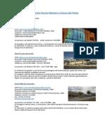 Información_Puerto_Natales_y_Torres_del_Paine