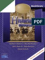 Guia de Estudio Historia Universal