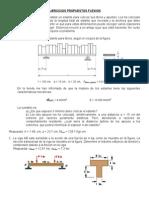 EJERCICIOS_RESISTENCIA_-_CAPITULO_5