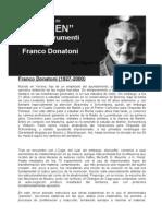 Análisis de Lumen-FrancoDonatoni