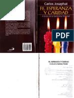 Fides-Spes-Et-Caritas.pdf