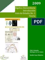 AlgebraUniversitaria Guia1T Intro
