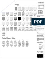 Pattern Samples