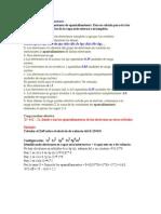 Constante de Apantallamiento-1