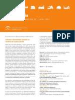 turismo_antropologia.pdf
