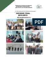 informefinalpat-sector6-2013-