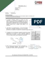 2PC- MEC FLU-2013-1-UTP
