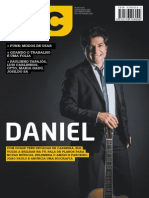 revista_ubc19