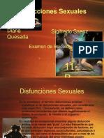 Disfunciones-sexuales