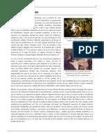 Historia Del Vino.pdf-17