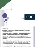 1b Introduccion.pptx