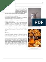 Miel.pdf-6