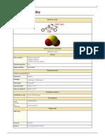 Dióxido de azufre.pdf-5