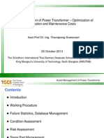 2 Thanapong Asset Mgmt TR