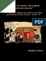 76068994 Experiencias Religiosas Das Prostitutas Da Praca Do Diario Dissertacao UFPE Gleidson 2010