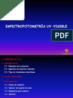 Espectrofotom Pres[1]