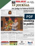 02-26-2014 Edition.pdf
