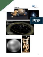 Plutón neutralizar13