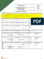 Appendix2. Class Index_rev.2