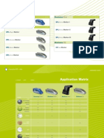Aci Laser Components Catalog