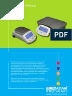 Pgl 20001-Brochure A