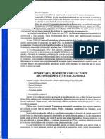 Corina Oarga - Istoricul Si Etica Conservarii Si Restaurarii_0004