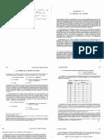 Beranger_-_Construccion_y_analisis_de_datos.pdf