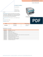 NBS 2010 Online Catalog en 5