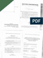 Buletin constructiilor nr. 14 -2002.pdf