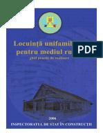 ghid CONSTRUCTII MEDIUL RURAL.pdf