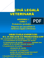 Curs.5.ML-2013-2014 Col