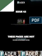 APC - Xmas 2017 AU pdf | Htc Vive | Copyright Infringement