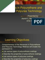 JPCL Web Helsel Poly21