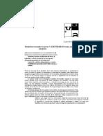 Kerlinger F.H. 2002 investigacion del comportamiento capitulo 19.docx
