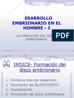 embriología 1