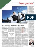 VBC_Schoenenwerd