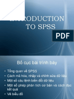 Lesson1_SPSS