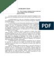 Bioethique Cours Pour Etudiants IAN 2014