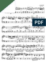 Haydn - 6 Sonatinas